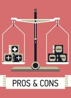 Pros and Cons to Short Term Insurance