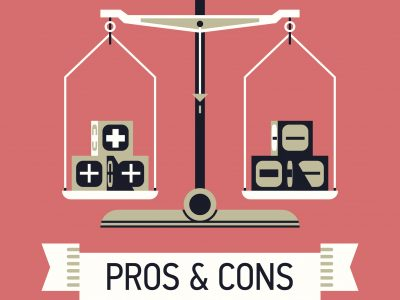Pros and Cons to Short Term Health Insurance Plans
